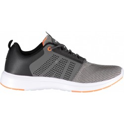 Men's Sneakers HEAD grey