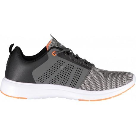 Men's Sneakers HEAD grey
