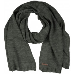 Scarf anthracite Starling