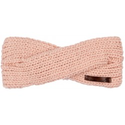 Headband girls light pink Starling