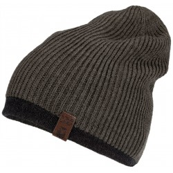 Cap Men's anthracite/black Starling