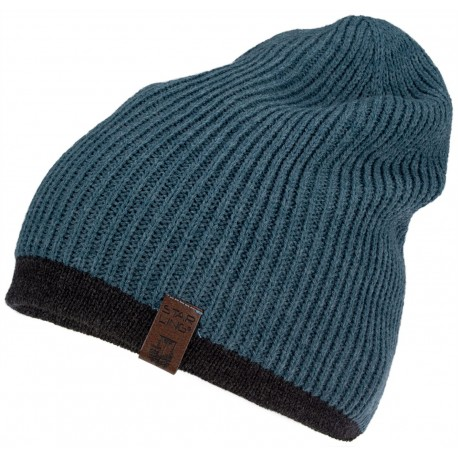 Cap Men's blue/black Starling