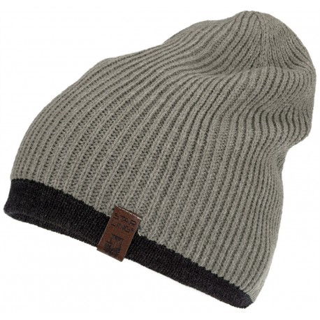 Cap Men's grey/anthracite Starling