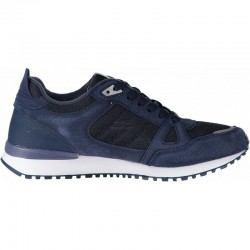 Men's Sneakers dark blue