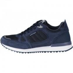 Ανδρικά αθλητικά παπούτσια HEAD