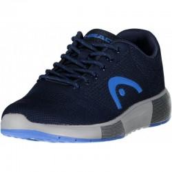 Ανδρικά αθλητικά παπούτσια HEAD blue