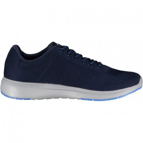 Training Men's Shoes HEAD blue