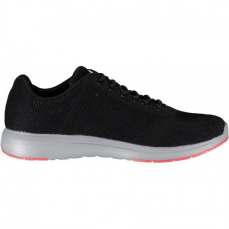 Training Men's Shoes HEAD black