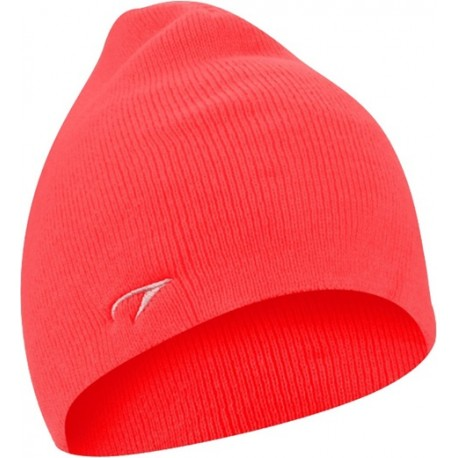 Cap Knitted Coral Avento