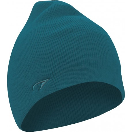 Cap Knitted  green-blue Avento