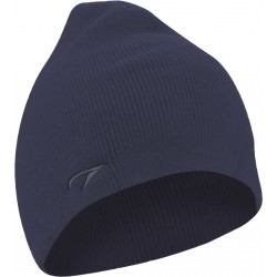 Cap Knitted dark blue Avento