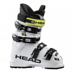HEAD RAPTOR 70 RS Jr wh