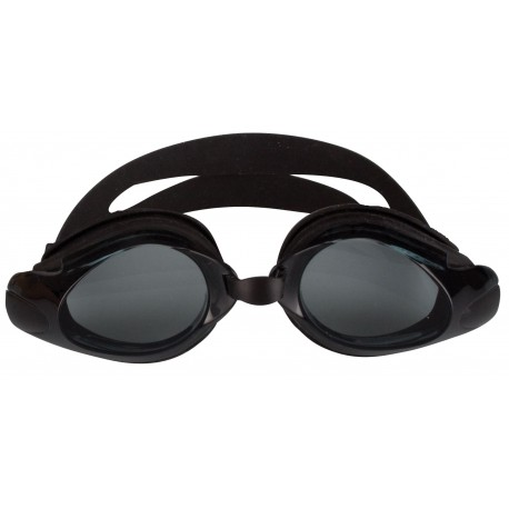 Γυαλιά κολύμβησης μαύρα Starling