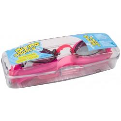 Γυαλιά κολύμβησης παιδικά ροζ Starling