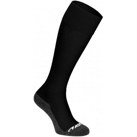Football Socks Black Avento