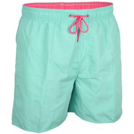 Swimming Short Light blue/pink Avento