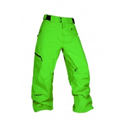 HEAD MEN'S PANTS SKI HAWK GN