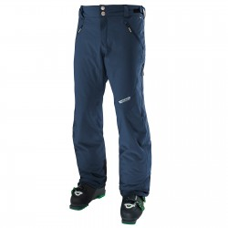 HEAD SKI PANTS MEN'S KITZ NV