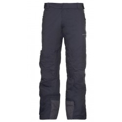 HEAD Ski Pants Pioneer BK 3