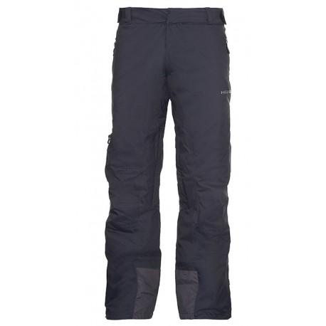 HEAD Ski Pants Pioneer BK 3