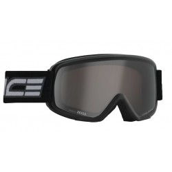 Ski Goggles Double Antifog RW Salice black
