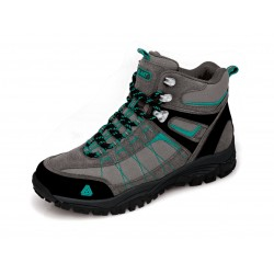 Women's hiking shoes ASTROLABIO
