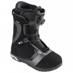 Μπότες Snowboard  HEAD ONE BOA (2020)