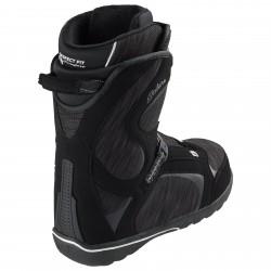 Snowboard Boots HEAD GALORE LYT BOA (2020)