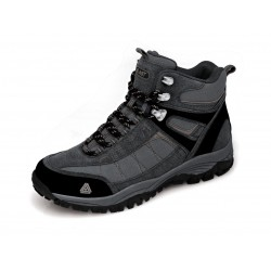 Men's hiking shoes ASTROLABIO Z99A S4K