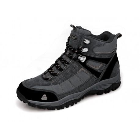 Men's hiking shoes ASTROLABIO Z99A S4K