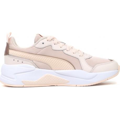 Παπούτσια Puma Sneaker X-Ray Metallic