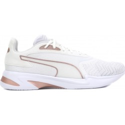 Παπούτσια Puma Jaro Metal