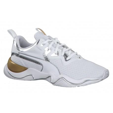 Παπούτσια Puma Zone XT Metal