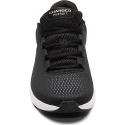 Παπούτσια Under Armour Charged Pursuit 2