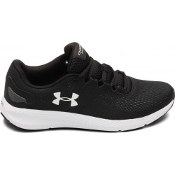 Παπούτσια Under Armour Charged Pursuit 2