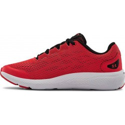 Under Armour Grade School UA Charged Pursuit 2