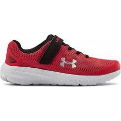 Παιδικά παπούτσια Under Armour Pre School UA Pursuit 2 AC