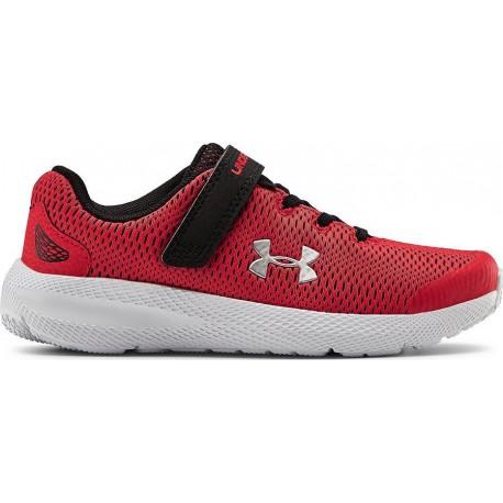 Παιδικά παπούτσια Under Armour Pre School UA Pursuit 2 AC