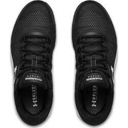 Ανδρικά παπούτσια Under Armour Charged Intake 4
