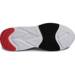 Ανδρικά παπούτσια Puma 90s Runner