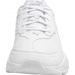 Ανδρικά παπούτσια Puma 90s Runner SL