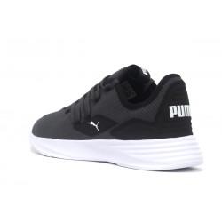 Ανδρικά παπούτσια Puma Tropus