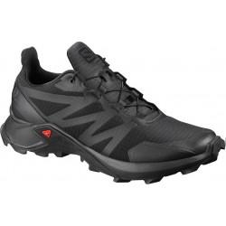 Ανδρικά παπούτσια Salomon Supercross