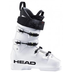 HEAD SKI BOOTS RAPTOR WCR 3 WHITE (2021)