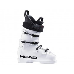 HEAD SKI BOOTS RAPTOR WCR 5 SC WHITE (2021)