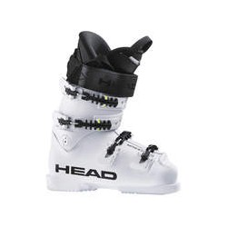 HEAD SKI BOOTS RAPTOR 90S RS WHITE (2021)