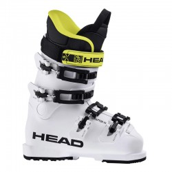 HEAD SKI BOOTS RAPTOR 70 WHITE (2021)