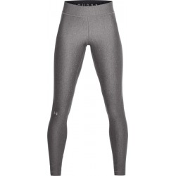 Under Armour HeatGear Armour Leggings grey