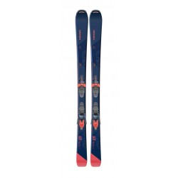 HEAD SKI TOTAL JOY + JOY 11 GW (2021)