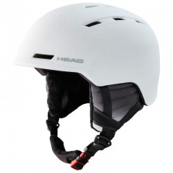 HEAD Ski Helmet Vico white (2021)